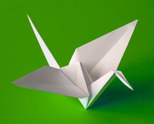 Origami Motivazione