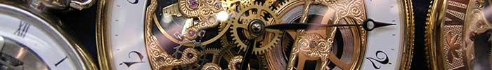 Come Gestire il Tempo: 4 Verità Dimostrate dalla Scienza