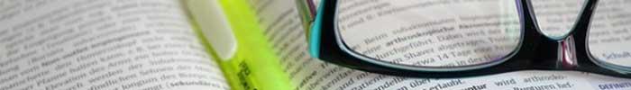 Come Studiare Bene: 11 Metodi Comprovati da Studi Scientifici