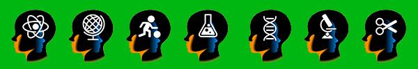 Giochi per la Mente: sono un Metodo Scientifico per Allenare la Memoria?