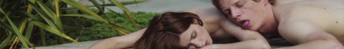 Dormire Bene: la Scienza Ci Indica Come Fare