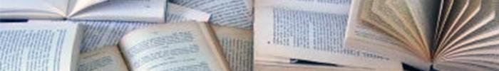 Tecniche di Lettura Veloce: Mito o Realtà?
