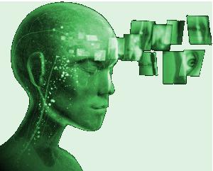 visualizzazione-mentale