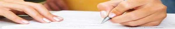 Come Prendere Appunti: un Metodo Efficace Testato