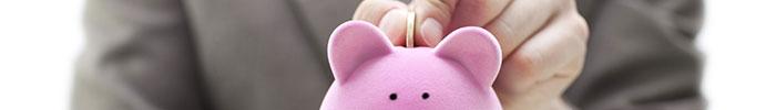 Come Risparmiare: 5 Metodi Testati Per Risparmiare Soldi