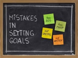 errori-obiettivi
