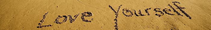 Essere Sicuri di Sé: 4 Consigli Pratici e Provati