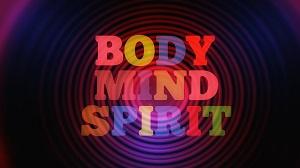 fare yoga aiuta a gestire lo stress