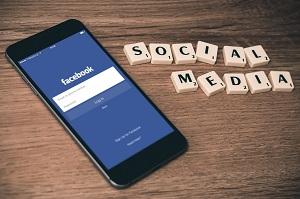 facebook e bassa autostima