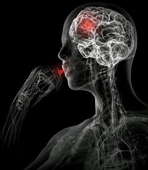 effetto placebo contro la tossicodipendenza