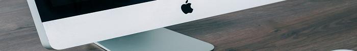 Standing Desk: i Benefici Scientifici di Lavorare in Piedi con una Scrivania Rialzata