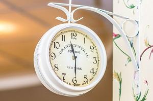 il tempo influisce sul processo decisionale