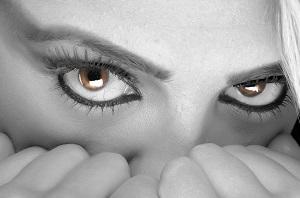 come vincere la timidezza