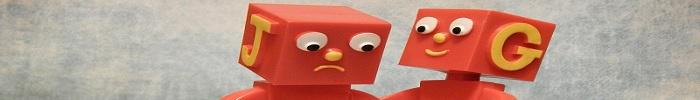 Le Emozioni Positive Sono Contagiose Come un Virus (la Depressione… NO!)