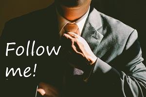 l'importanza del leader nelle frasi motivazionali