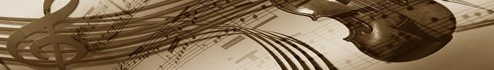Musica e Bambini: Imparare Musica da Piccoli Fa Così Bene che Rimarrai a Bocca Aperta