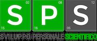 SPS - Sviluppo Personale Scientifico